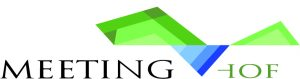 logo-meetinghof-CMYK